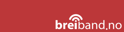 breiband_logo
