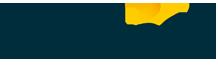 Pronans_logo