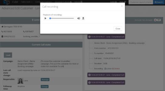 recording_playback
