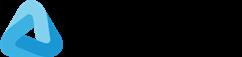 logo_nho