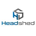 Headshed