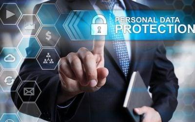 Personvern for deg som skal kontakte kunder