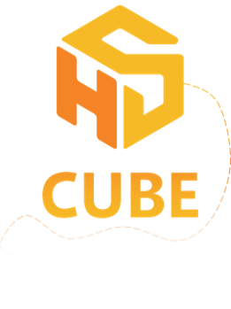 Cube Leadflow
